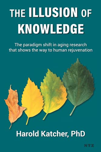 The Illusion of Knowledge: The paradigm shift in...