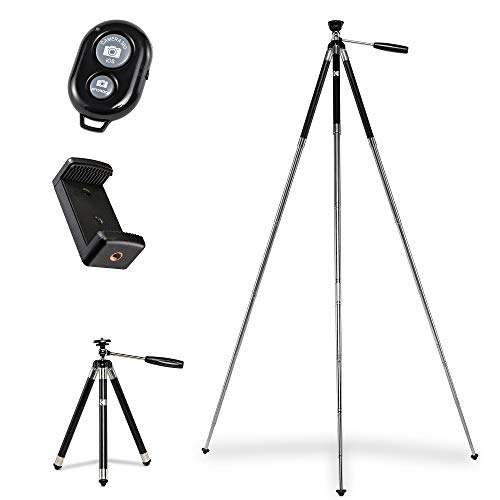 "KODAK PhotoGear 42"" Tripod 