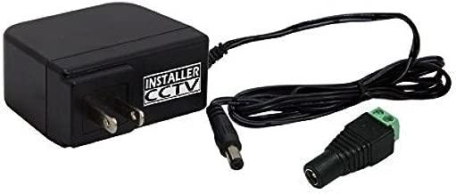 Best dc 12v power plug Reviews