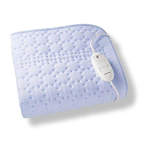 Inventum hn131mw Electric Blanket Elektrische Heizdecke