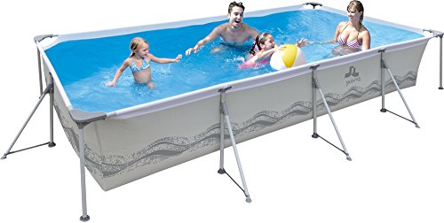 , precio piscinas desmontables Carrefour, saloneuropeodelestudiante.es