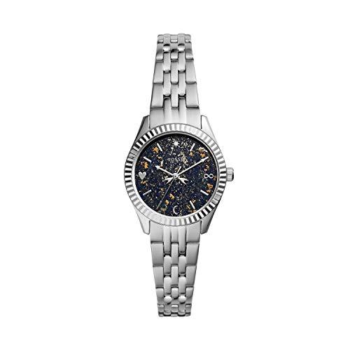 Fossil Scarlette Watch