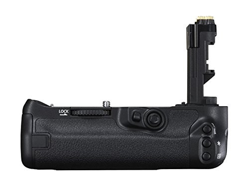 Canon BG-E16 - Empuñadura para cámaras digitales, negro