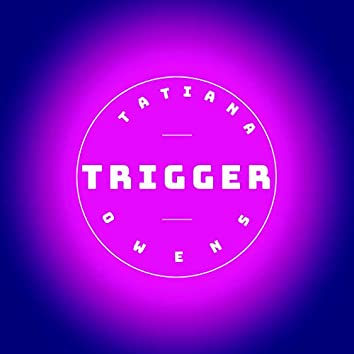 Trigger (Remastered)