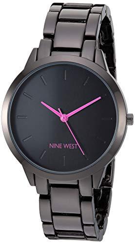 Catálogo para Comprar On-line Reloj Mk Dama los 5 mejores. 6