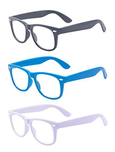 kids glasses strapxiuyer 2 sets