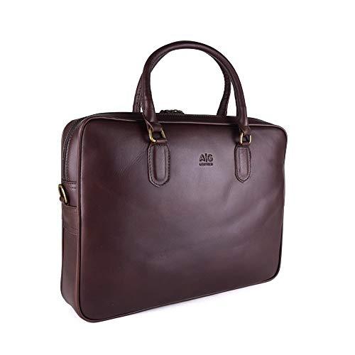 Laptop I7 marca AG Leather