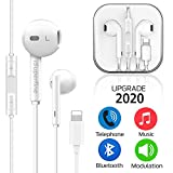 Best Earbuds With Volume Controls - iSuperfine Earbuds Headset Wired Earphones Headphone with Microphone Review