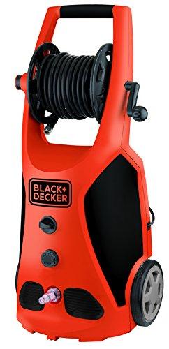 Black+Decker 14164 Hidrolimpiadora