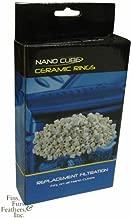 JBJ Replacement Ceramic Ring Bag for 6, 12, 24gal Nano Cube Aquariums