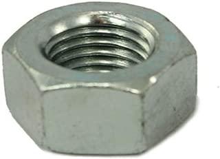 John Deere Original Equipment Nut #CH12395
