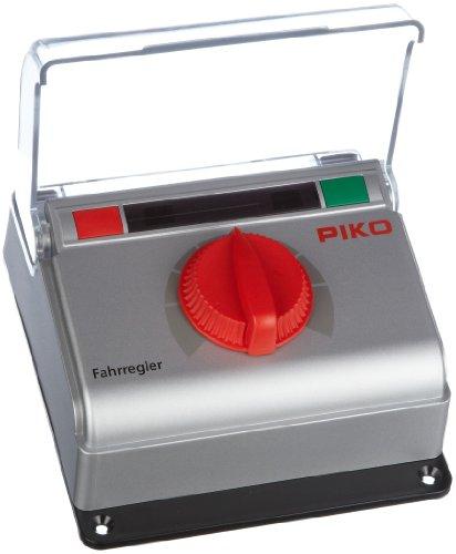 Piko 35002 - G Fahrregler