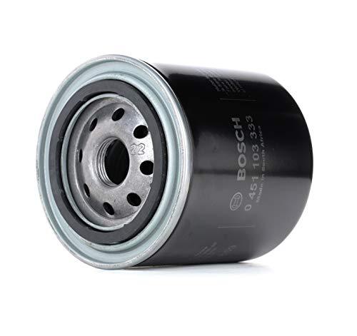 Preisvergleich Produktbild Bosch 451103333 Ölfilter