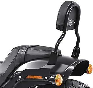 Suchergebnis Auf Für Fat Bob Motorräder Ersatzteile Zubehör Auto Motorrad