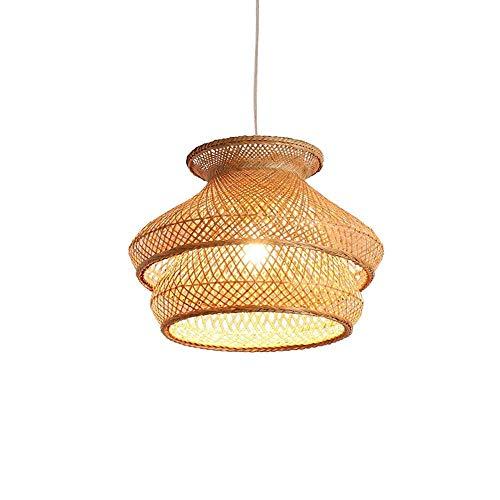 Lampabottiglia.it Kit Completo Paralume Blu Lampada Led A+ in omaggio Trasforma una bottiglia in lampada Adattatore portalampada E27 con filo e interruttore trasparente