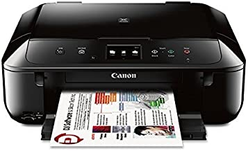 Best canon mp560 driver windows Reviews
