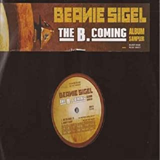 beanie sigel b coming album