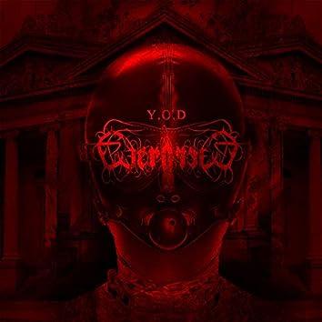 Youth of Damnation