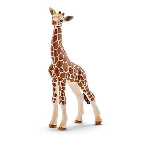 Schleich 14751 - Giraffenbaby