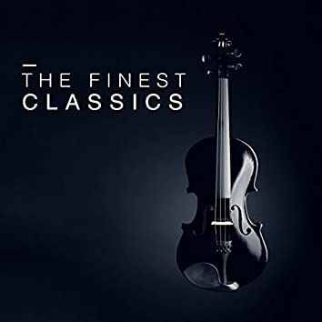 The Finest Classics