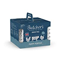quality ingredients sourced from British and Irish farms, heaps of vitamin-packed vegetables and delicious beneficial herbs and oils tasty and succulent highly digestable Item package quantity: 1.0 Age range description: Baby
