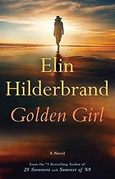 Best golden girls books Reviews