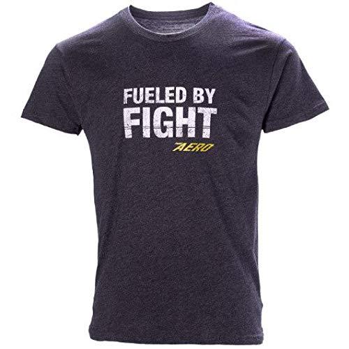 Babolat Pa tee Shirts 2019 Camiseta, Unisex Adulto, Multicolor, XS