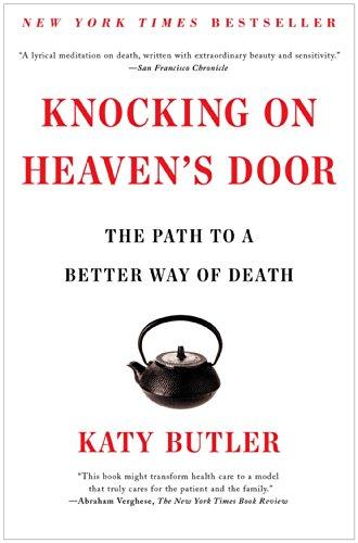 Knocking on Heaven