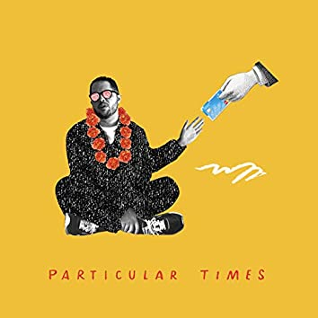 Particular Times