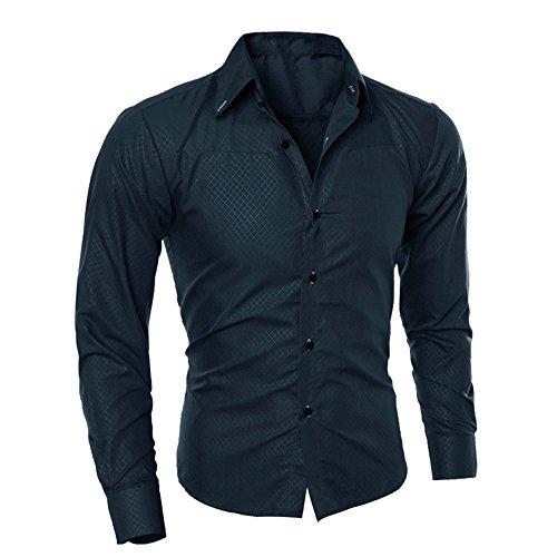 5er Pack T-Shirt mit kurzem Ärmel, Rundhalsbund. T-Shirt aus 100{a86124a240a709a33634423c7ad41b66d05374d86568e2c0a56800ebfbd70709} ringgesponnener Baumwolle