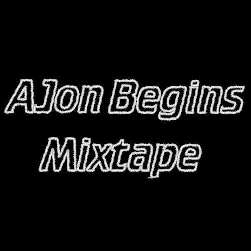 A Jon Begins Mixtape [Explicit]
