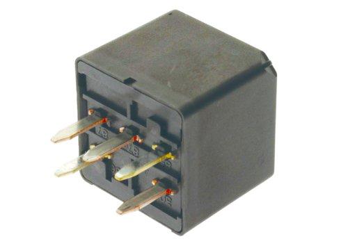 GM Genuine Parts 15-81106 Multi-Purpose Relay