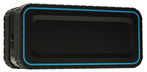 Sweex Drahtloser Bluetooth-Lautsprecher Explorer