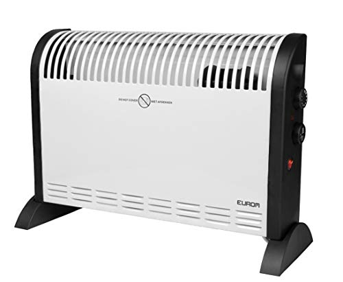 Heizung Konvektor Heizer Konvektorheizung Thermostat Heizgerät Zusatzheizung