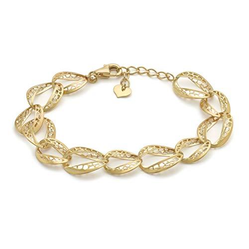 Carissima Gold Damen Gelbgold Bild