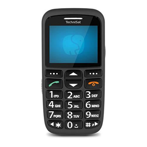 TechniSat TECHNIPHONE ISI 3 -...