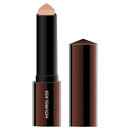 Hourglass Vanish Seamless Finish Foundation Stick (VANILLA) New …