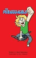 The Perioddicals (The Adventures of Alex and Vinnie)
