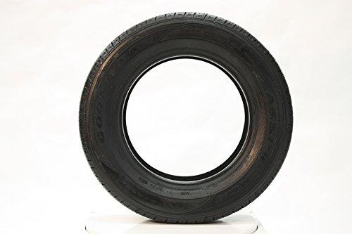 Goodyear Assurance All-Season Radial Tire