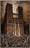 Notre-Dame de Paris - (English Edition) - Format Kindle - 3,60 €