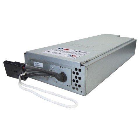 New Battery Pack for SMX3000RMLV2U