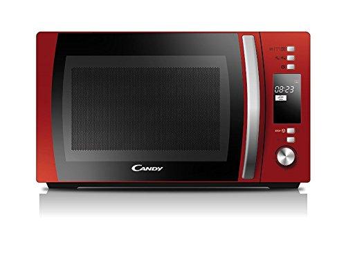 Candy CMGC-20 CMGC 20 DR 20 litros. Microondas:800 W/Grill: 1000W ...