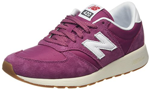 New Balance 420 Re-Engineered, Zapatillas para Mujer