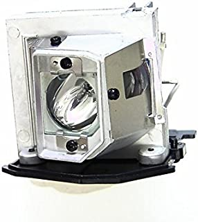 Dell 1610HD Projector Lamp with High Quality Original Projector Bulb