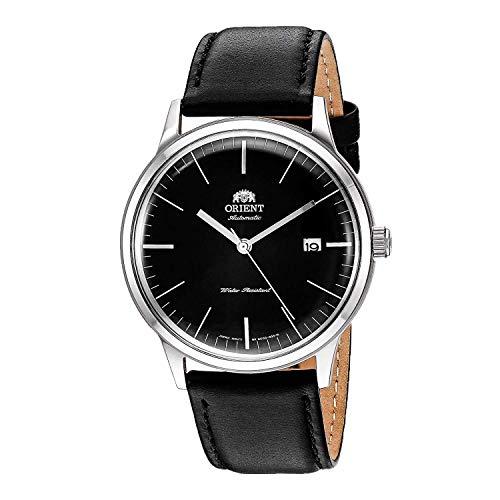 Orient Herren analog Uhr FAC0000DB0
