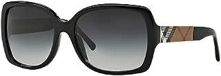 Best amber gradient sunglasses Reviews