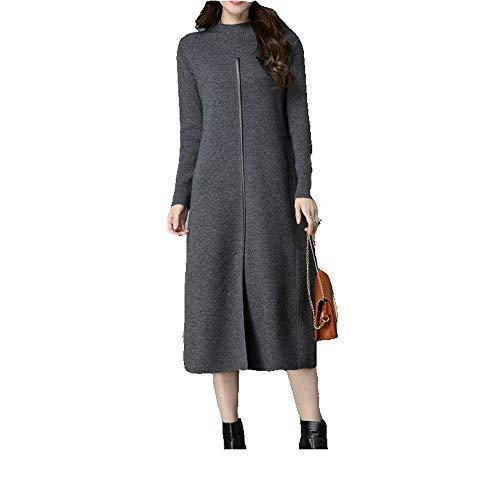Mode partij cocktail jurk Stretchy Sweater Jurk Basis Alinea Voor Meisjes Vrouwen Dagelijks Leven Winkelen Bloemenfeest jurk
