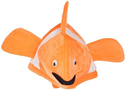 Générique Generico–aq04683–Cappello Pesce Nemo–Taglia Unica