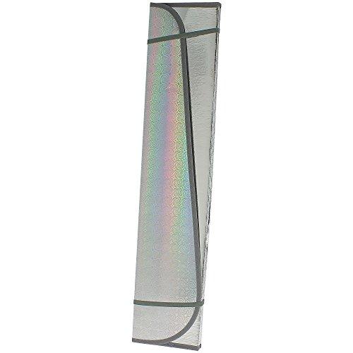 Sumex LASER20 Parasol Delantero, Laser Sun, 145X70 cm
