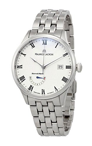Maurice Lacroix MP6807-SS002-112-1